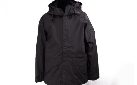 Buy G8 Waterproof Windbreaker