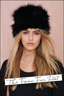 2Faux-Fur-Pillbox-Hat-by-Nasty-Gal