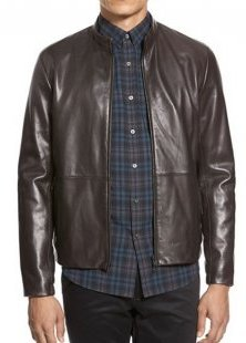 dark-oak-brown-mens-leather-jacket-2016