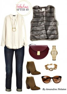 faux-fur-casual