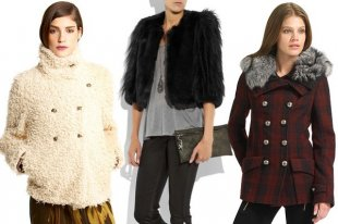 faux-fur-coats-and-vests-fall-2010-1