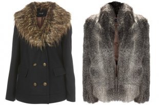 faux-fur-coats-and-vests-fall-2010-2