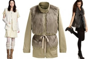 faux-fur-coats-and-vests-fall-2010-3