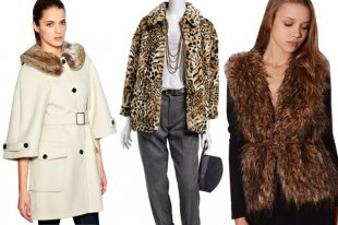 faux-fur-coats-vests-2010-fall-4a