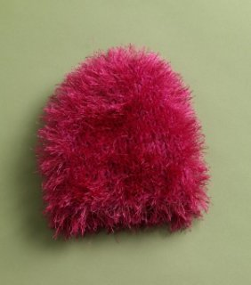Image of Knit Chemo Cap