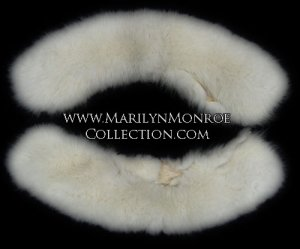 Marilyn-Monroe-White-Fox-Furs-2