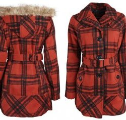 plus size winter coats, winter coats, womens winter coats, womens coats, womens jackets, plus size jackets
