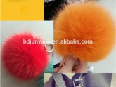 Fashion Fur Hat