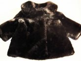 Faux Fur Coats for Childrens