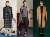 Tailored Coats for Women