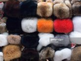 Ushanka Fur Hats