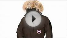 Womens Canada Goose Expedition Parka Sale Discount